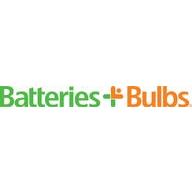 Batteriesplus.com coupons