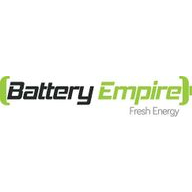 Battery Empire coupons