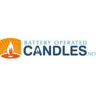 Battery Operated Candles coupons