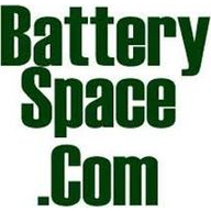 BatterySpace coupons