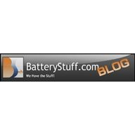 BatteryStuff coupons