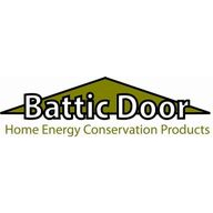 Battic Door coupons