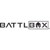 BattlBox coupons
