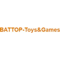 BATTOP-Toys&Games coupons