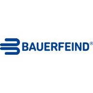 Bauerfeind coupons