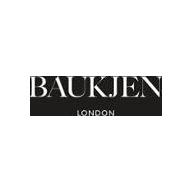 Baukjen  coupons