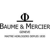 Baume & Mercier coupons