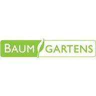 Baumgartens coupons