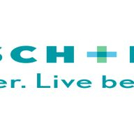 Bausch & Lomb coupons
