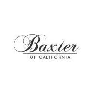 Baxter of California coupons