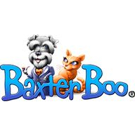 BaxterBoo coupons