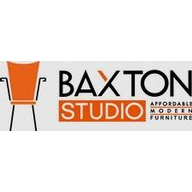 Baxton Studio coupons