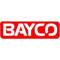 Bayco coupons