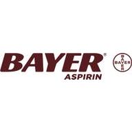 Bayer coupons