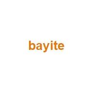 bayite coupons