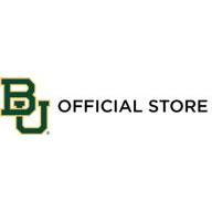 Baylor University Bears coupons