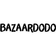 BazaarDoDo coupons