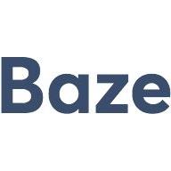 Baze coupons
