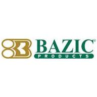 Bazic coupons