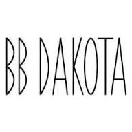 BB Dakota  coupons