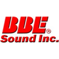 BBE coupons