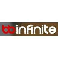 BBInfinite coupons