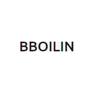BBoilin coupons