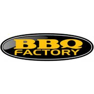 bbq factory coupons