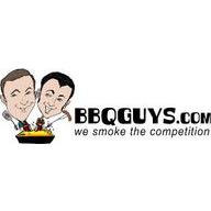 BBQ Guys coupons