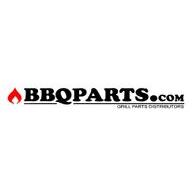 BBQ Parts coupons