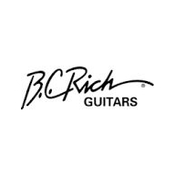 B.C. Rich coupons