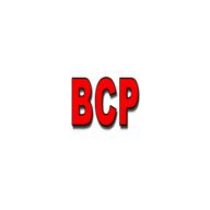 BCP coupons