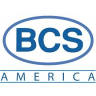 BCS America coupons
