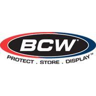 BCW coupons