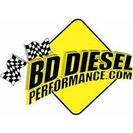 BD Diesel Performance coupons
