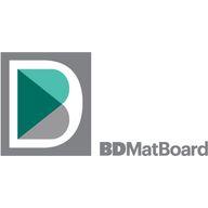 BD MatBoard coupons