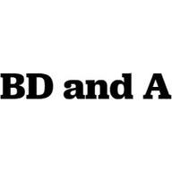 BD&A coupons