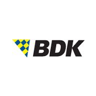 BDK coupons