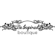 Be Inspired Boutique coupons