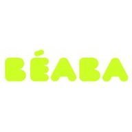 Beaba coupons