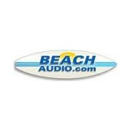 Beach Audio coupons