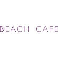 Beach Cafe coupons
