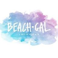 Beach Gal coupons