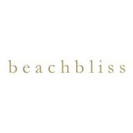 Beachbliss coupons