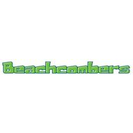 Beachcombers coupons