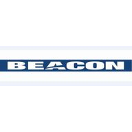 Beacon Adhesives coupons