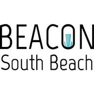 Beacon South Beach Hotel coupons