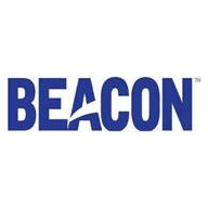 Beacon coupons