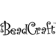 Bead Craft coupons