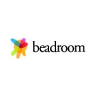 BeadRoom coupons
